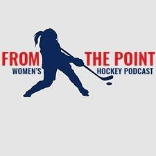 From The Point Women's Hockey Podcast