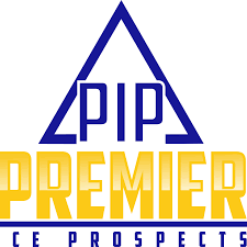 Premier Ice Prospects