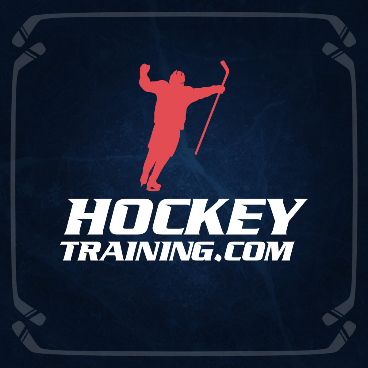 Hockey Training Podcast