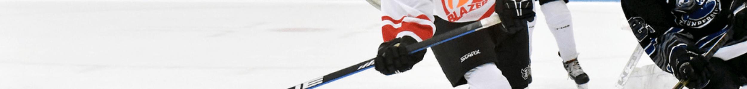 girls-hockey-player